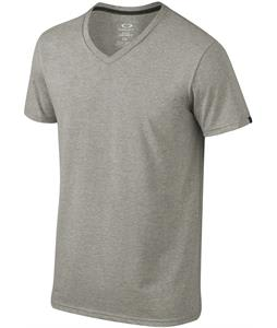 Oakley V-Neck T-Shirt