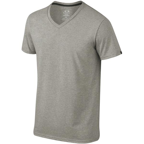 Oakley V-Neck T-Shirt