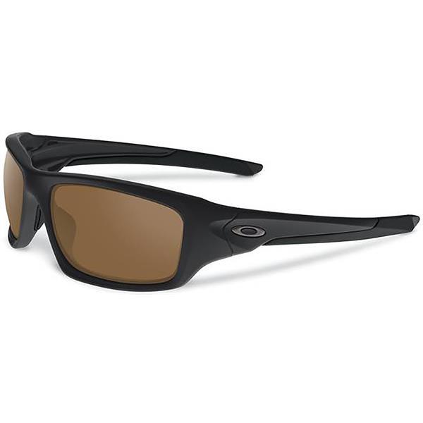 73f141e66d Oakley Valve Sunglasses « Heritage Malta