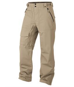 Oakley Vertigo BZS Snowboard Pants