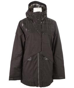 Oakley Village Snowboard Jacket