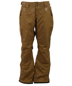 Oakley Village Snowboard Pants