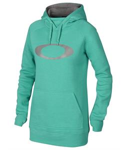 On Sale Womens Oakley Sweatshirts - Hoodies - The-House.com
