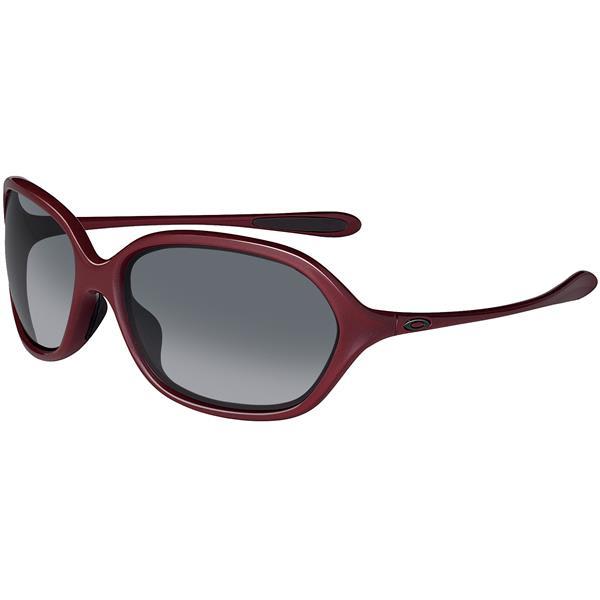 Oakley Warm Up Sunglasses