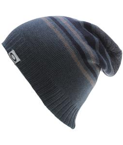 Oakley Westend Beanie Orion Blue