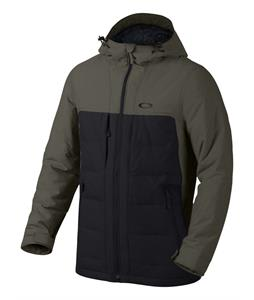 Oakley Widowmaker BZD Snowboard Jacket