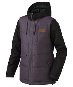 Oakley Wildfire Biozone Down Jacket