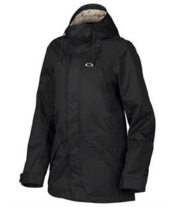 Oakley Willow Biozone Snowboard Jacket