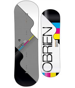 O'Brien R5 Wakeboard