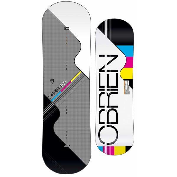 OBrien R5 Wakeboard