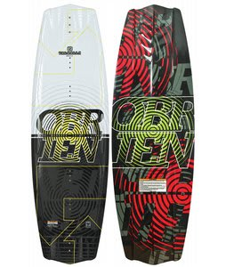 O'Brien Valhalla Wakeboard 138