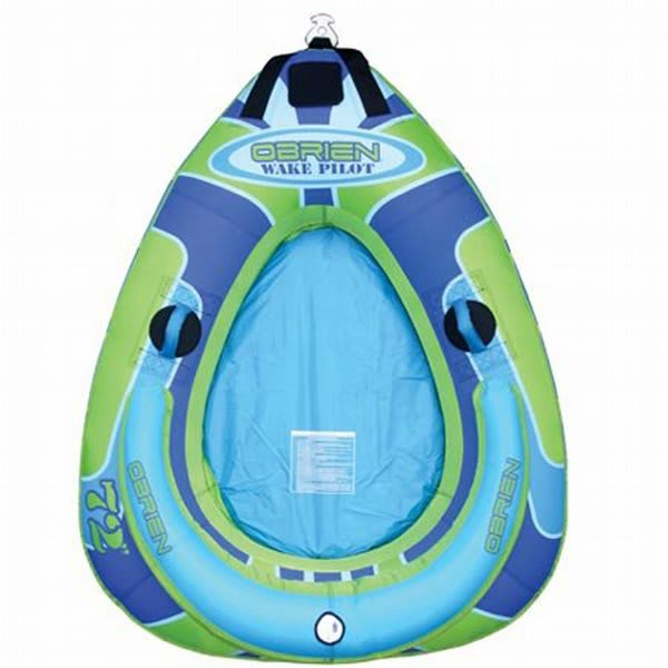 OBrien Wake Pilot Inflatable Tube