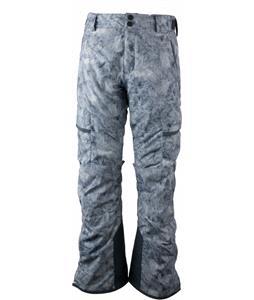 Obermeyer Ballistic Ski Pants