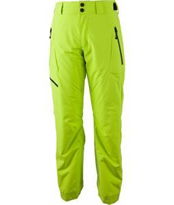 Obermeyer Force Ski Pants