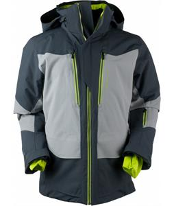 Obermeyer Kodiak Ski Jacket