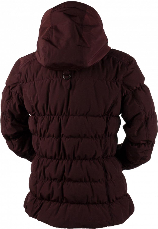 Obermeyer Womens Ski Jackets