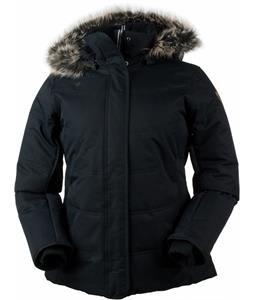 Obermeyer Tuscany Petite Ski Jacket