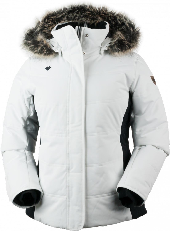 Obermeyer Jackets