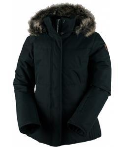 Obermeyer Tuscany Ski Jacket
