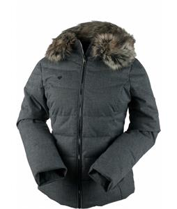 Obermeyer Bombshell Ski Jacket