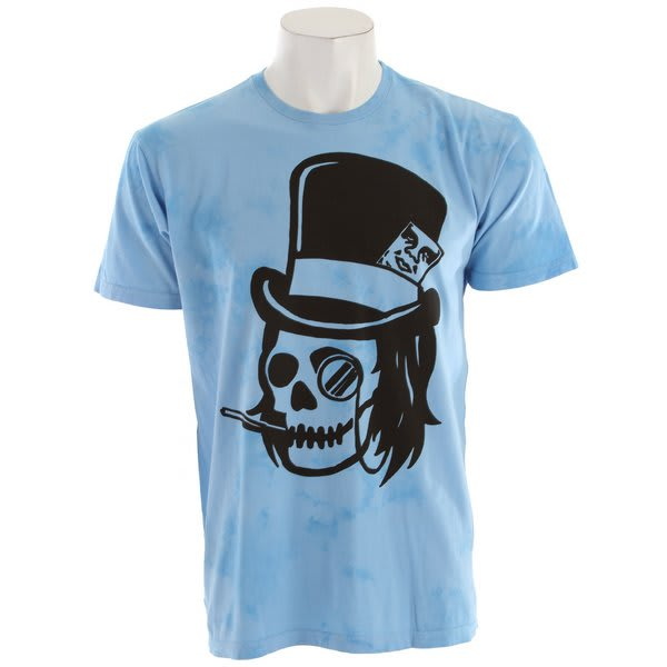 Obey Death To Bourgeois T-Shirt
