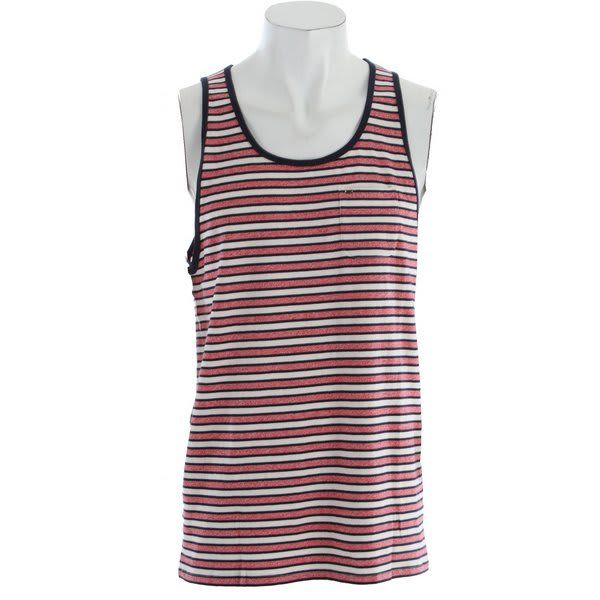 Obey Kinley Tank Top