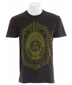 Obey Legion T-Shirt