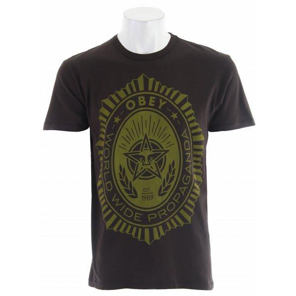 Obey Legion T-Shirt