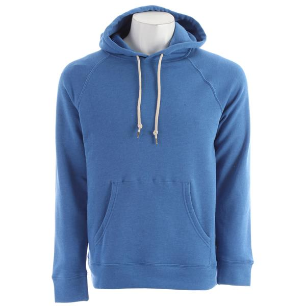 Obey Lofty Creature Comforts Pullover Hoodie