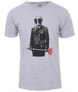 Obey Sadistic Florist Premium T-Shirt