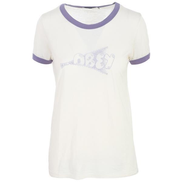 Obey Zippy T-Shirt