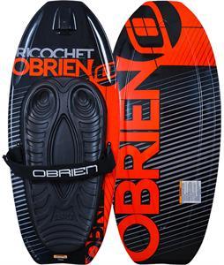 O'Brien Ricochet Kneeboard