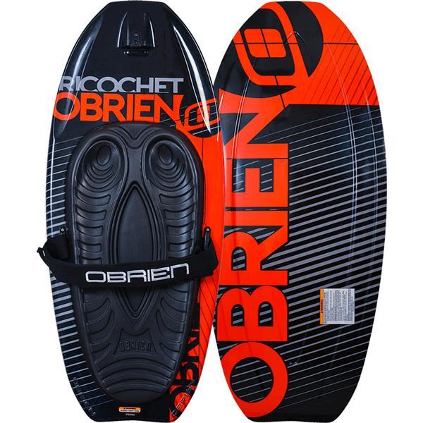 OBrien Ricochet Kneeboard