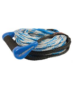 O'Brien 1-Section Waterski Rope Combo