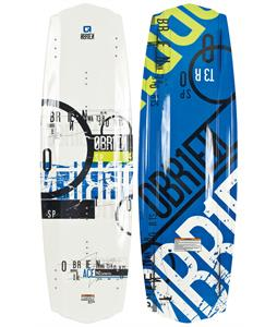 O'Brien Ace Blem Wakeboard 142