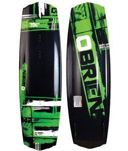 O'Brien Ace Blem Wakeboard