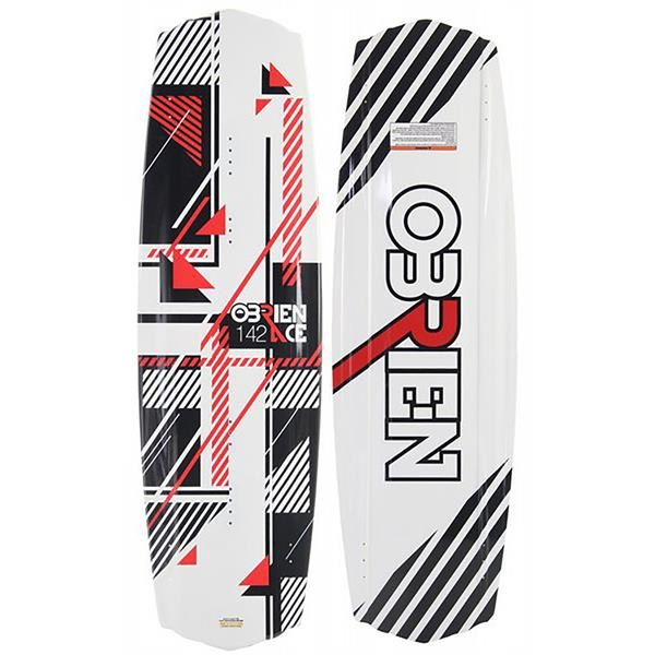 OBrien Ace Wakeboard