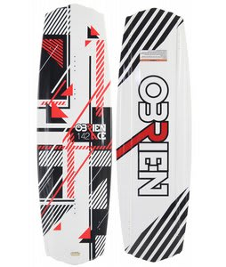 O'Brien Ace Wakeboard Blem 142