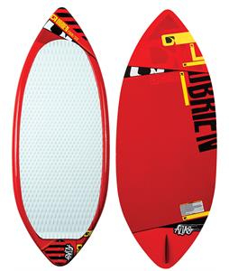 O'Brien Alias Wakesurfer 4ft 6in