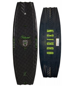 O'Brien The Natural Wakeboard 144 