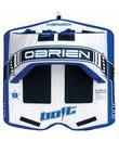 OBrien Bolt Inflatable Tube - thumbnail 1
