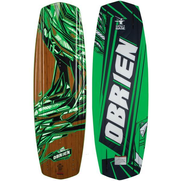OBrien Bruce Wakeboard