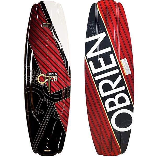 OBrien Clutch Wakeboard