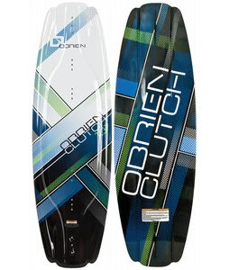 O'Brien Clutch Wakeboard