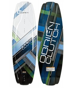 O'Brien Clutch Wakeboard 142