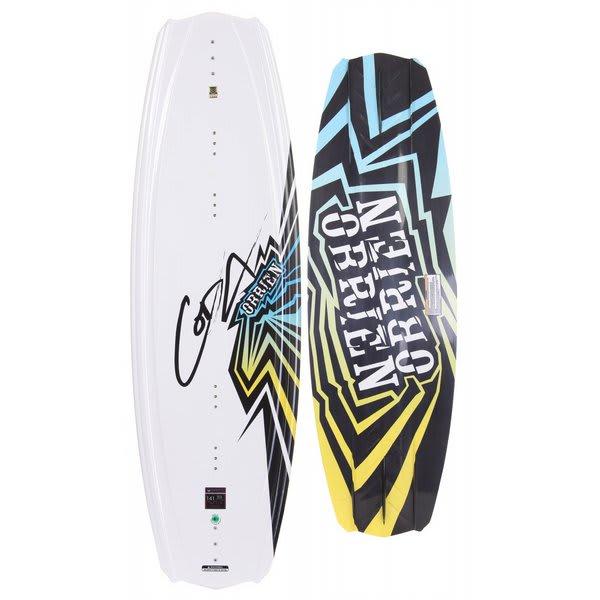 OBrien Coda Wakeboard