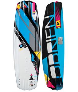 O'Brien Contra Blem Wakeboard 141
