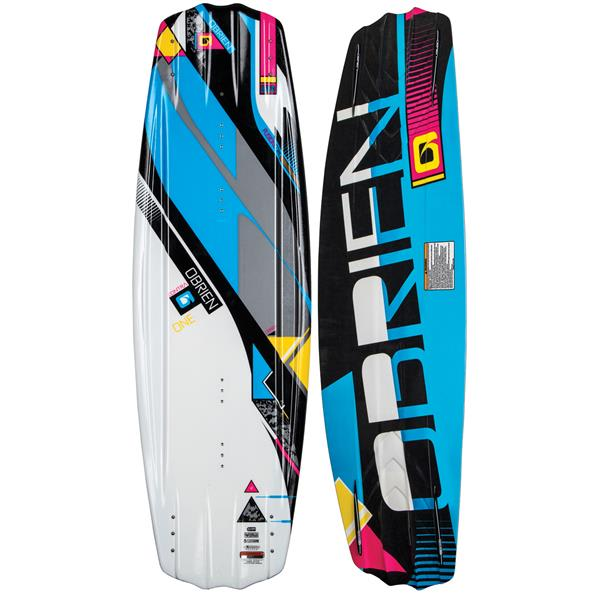 OBrien Contra Impact Wakeboard