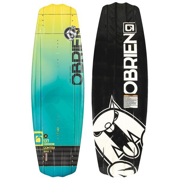 OBrien Contra Wakeboard