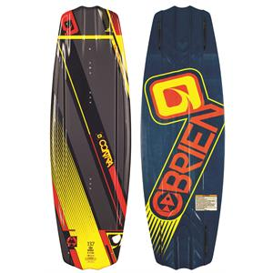 O'Brien Contra Wakeboard